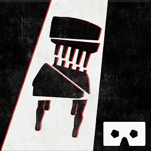 Chair In A Room  |  Juego de Aventuras en Realidad Virtual