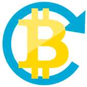 LiveBTC Bitcoin Live Wallpaper