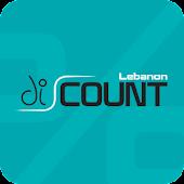 Discount Lebanon