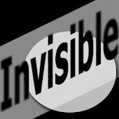 HMT Invisible+