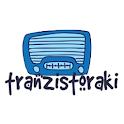 tranzistoraki icon