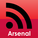 Arsenal: FanZone icon