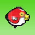 Game Flying Wings apk for kindle fire