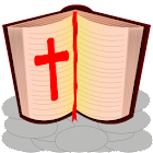 StoryBooks : Bible Stories icon