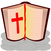 StoryBooks : Bible Stories
