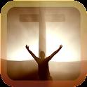耶稣十字架壁紙免費
