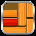 Unblock Me FREE logo