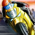 Drag Racing Moto icon