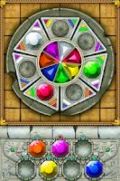 Screenshot of Jewellust