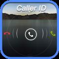 App Rocket Caller ID CC Theme APK for Kindle