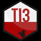 TI3 Karty PL