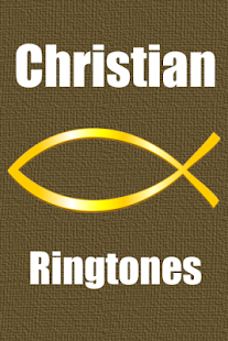 Christian Ringtones
