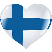 Finland Radio Music & News