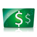 AdSense Dashboard icon