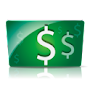 AdSense Dashboard APK icon