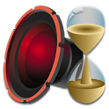"Voice ""English"" for DVBeep icon"