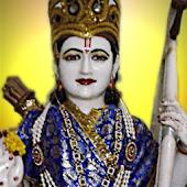 Sampurna Ramayana