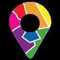 Mexico Gayde icon