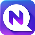 NQ Security & Antivirus 7.0 icon