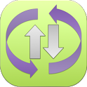Auto Network Switcher icon