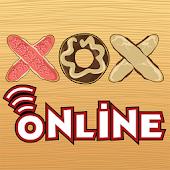 XOX Online