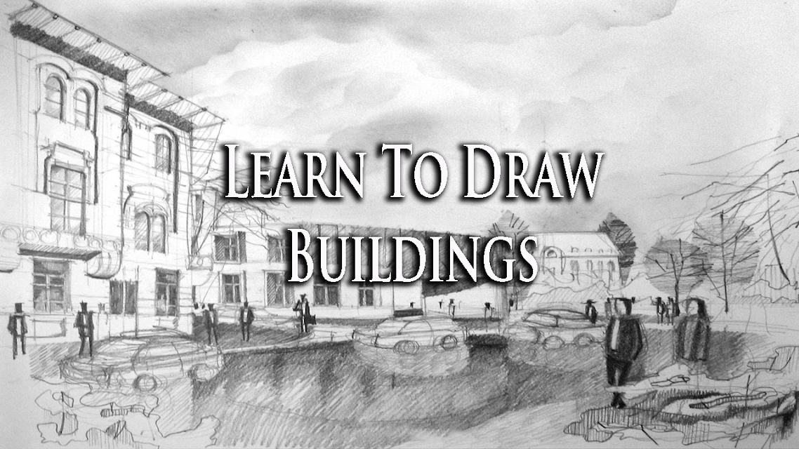 10 best apps for tutorials online android appcrawlr for Building drawing online