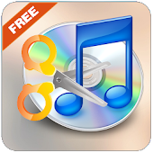 Easy Music - Ringtone Cutter