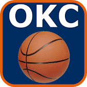 Oklahoma City Basketball
