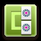 Mahjong Connect icon