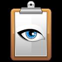 ClipNote Special icon