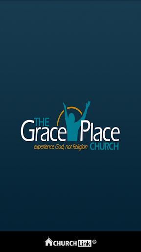 The Grace Place Church
