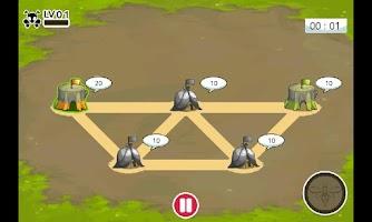 Screenshot of [Free]BugKing