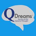 QDreams