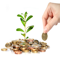 InvestNews icon