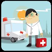 UAE Doctors