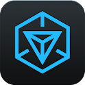 Ingress for AOKP/CM9/10.1 APK