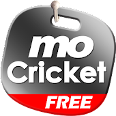 Cricket MoCricket