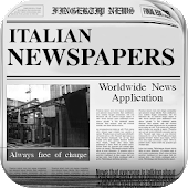 Tutti i Quotidiani Italiani