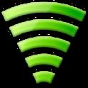 OneTouchTethering icon