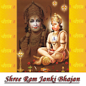 Shree Ram Janki icon