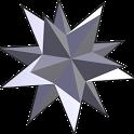 MoStella Silver icon
