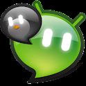Jateroid(Nateon) logo