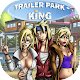 Trailer Park King: Rednecks v1.1.1