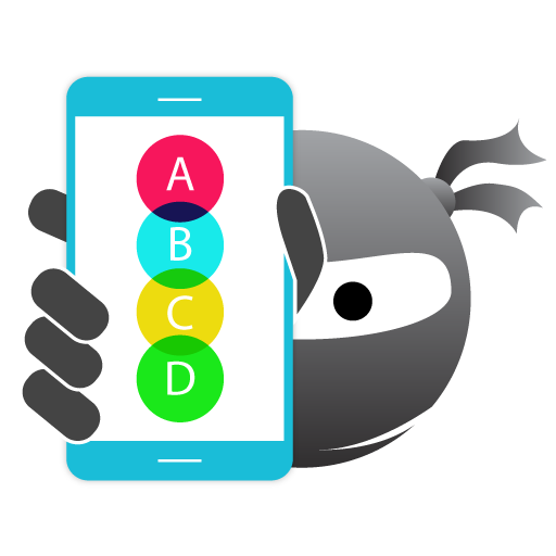 Address Book Contacts Backup