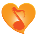 Orange Squeeze Preview icon