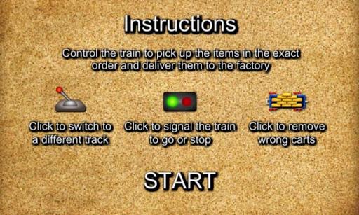 Train Controller Premium