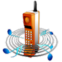 Brick Phone Ringtones icon