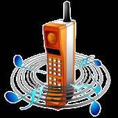 Brick Phone Ringtones