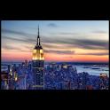 Empire State Building logo