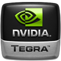 OpenCV for Tegra Demo icon